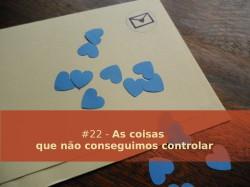 newsletter_22