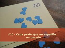 a_newsletter_16
