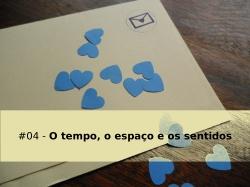 newsletter_04