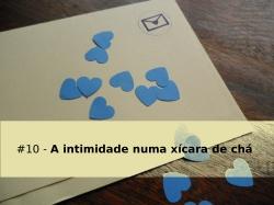 newsletter_10