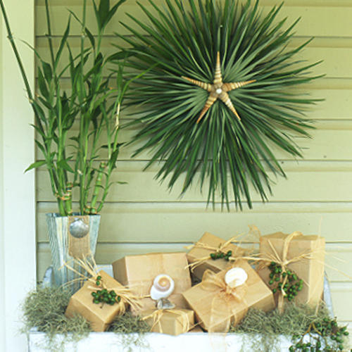 decorations-wreath-x